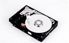 ハードディスクの写真3